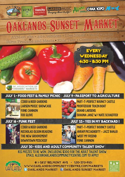 Market July-page-001