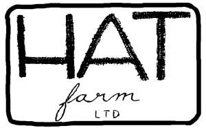 Hat Farm
